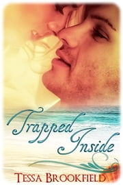 Trapped Inside ebook by Tessa Brookfield