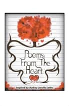 Poems from the Heart ebook by