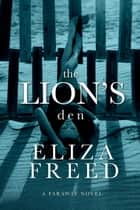 The Lion's Den - Faraway ebook by Eliza Freed