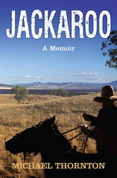 Jackaroo ebook by Michael Thornton