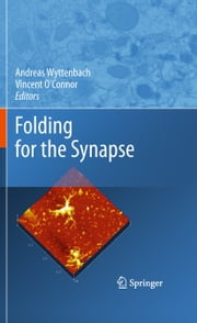 Folding for the Synapse ebook by