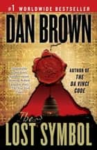 The Lost Symbol ebook by Dan Brown