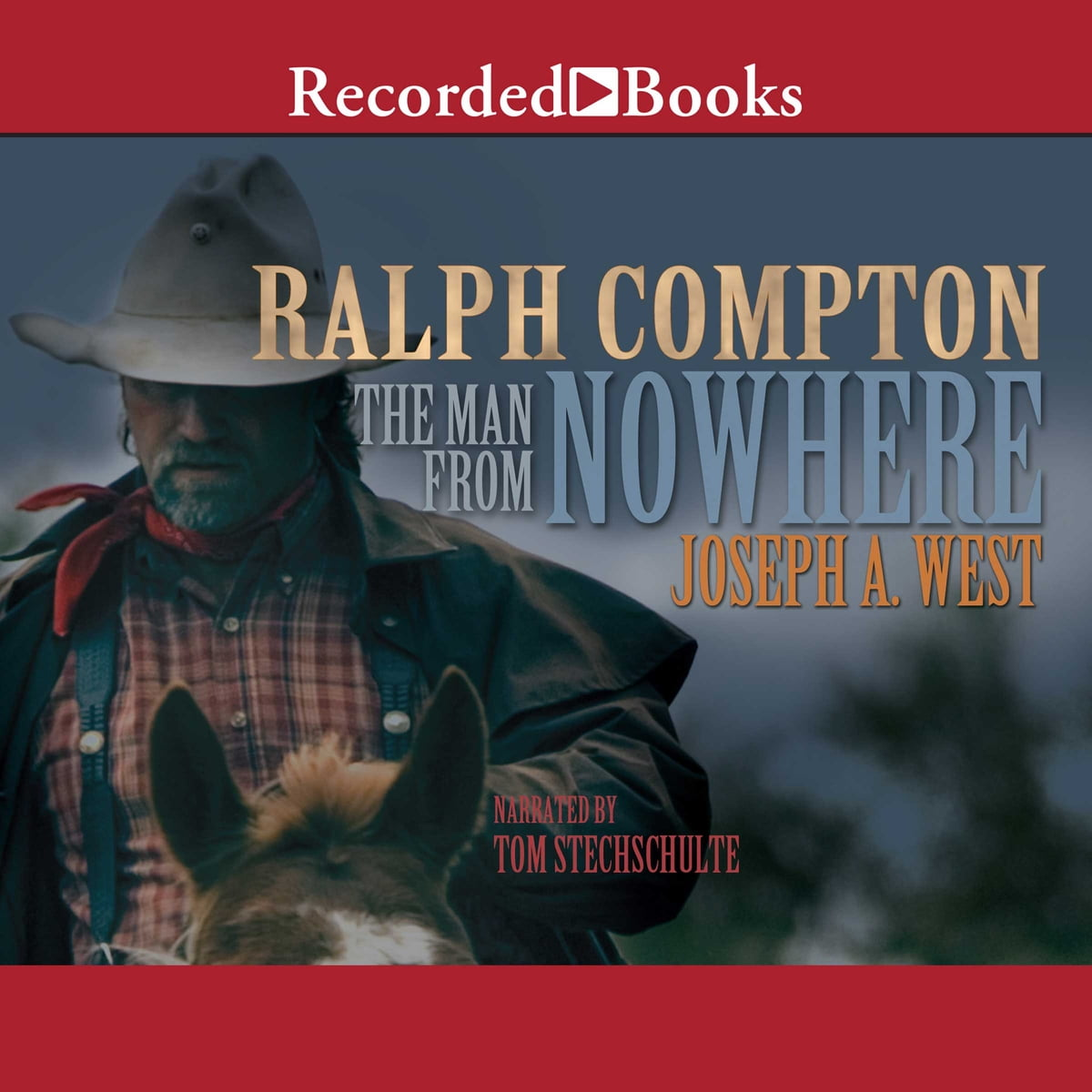 Publication Order of Trail Of The Gunfighter Books
