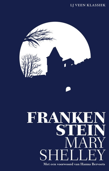 frankenstein by mary shelley outline Quotes from frankenstein (1818) by mary shelley, british author best for this haunting novel, written when she was just twenty.