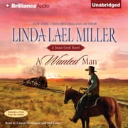 Wanted Man, A audiobook by Linda Lael Miller