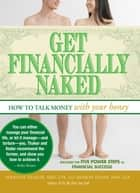 Get Financially Naked ebook by Manisha Thakor