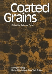 Coated Grains ebook by
