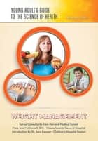 Weight Management ebook by Elizabeth Bauchner