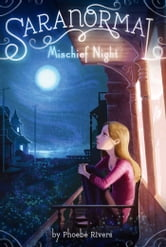 Mischief Night ebook by Phoebe Rivers