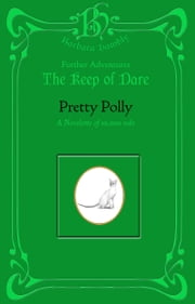 Pretty Polly ebook by Barbara Hambly
