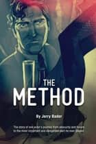 The Method ebook by Jerry Bader