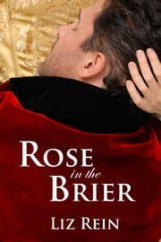 Rose in the Brier ebook by Liz Rein