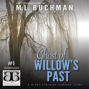 Ghost of Willow's Past audiobook by M. L. Buchman