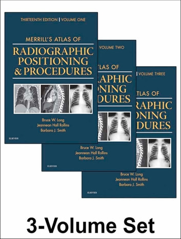 Mosbys Comprehensive Review Of Radiography Pdf