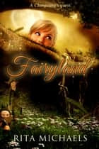 Fairyland ebook by