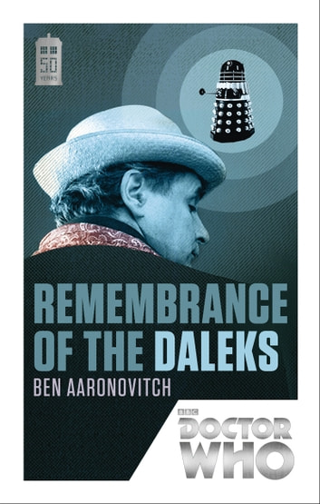 doctor who city of the daleks free download