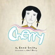Cherry ebook by Emma B. Smiley