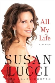 All My Life ebook by Susan Lucci