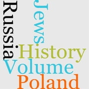 History Of The Jews In Russia And Poland. Volume II ebook by S.M. Dubnow