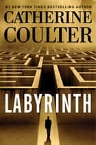 Labyrinth ekitaplar by Catherine Coulter