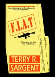 F.I.A.T. ebook by Terry Sargent