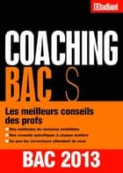 Coaching bac S ebook by Robert Kemp, Isabelle Maradan