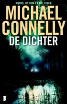 De dichter ebook by Michael Connelly
