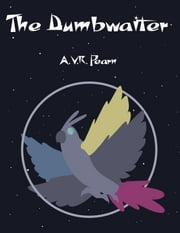 The DUMB Waiter ebook by AVR Pearn