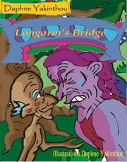 Longarm's Bridge ebook by Daphne Yakinthou
