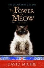 The Dalai Lama's Cat and the Power of Meow ebook by David Michie
