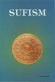 Sufism ebook by Dr. Ronald Grisell