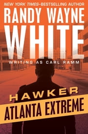 Atlanta Extreme ebook by Randy Wayne White