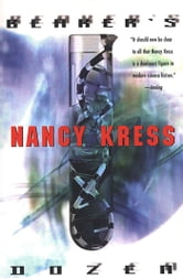 Beaker's Dozen ebook by Nancy Kress