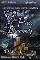 The Price of Diamonds ebook by