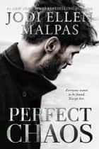 Perfect Chaos ebook by