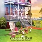 Booked for Death - A Book Lover's B&B Mystery audiobook by