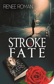 Stroke of Fate ebook by Renee Roman