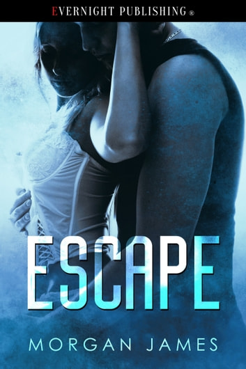 Escape ebook by Morgan James