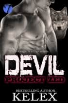 Devil ebook by Kelex