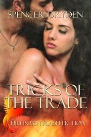 Tricks of the Trade ebook by Spencer Dryden