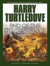 End of the Beginning ebook by Harry Turtledove