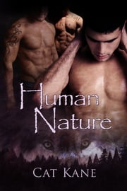 Human Nature ebook by Cat Kane