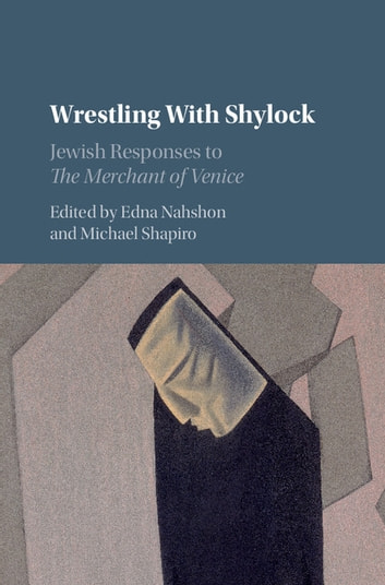 merchant of venice shylock more sinned against An inhumane and irrational shylock shylock, in shakespeare's the merchant of venice, embodies emotion unfettered by moral or intellectual constraintsshylocks' speech at the beginning of act four, scene one emphasizes this point as the duke and antonio call upon both shylocks' empathetic and rational abilities.