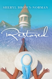 Restored ebook by Sheryl Brown-Norman