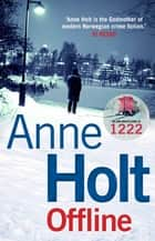 Offline ebook by Anne Holt