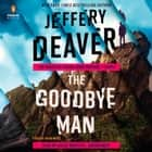 The Goodbye Man audiobook by