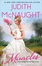 Miracles ebook by Judith Mcnaught