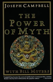 The Power of Myth ebook by Kobo.Web.Store.Products.Fields.ContributorFieldViewModel