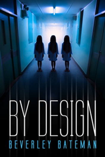 By Design ebook by Beverley Bateman