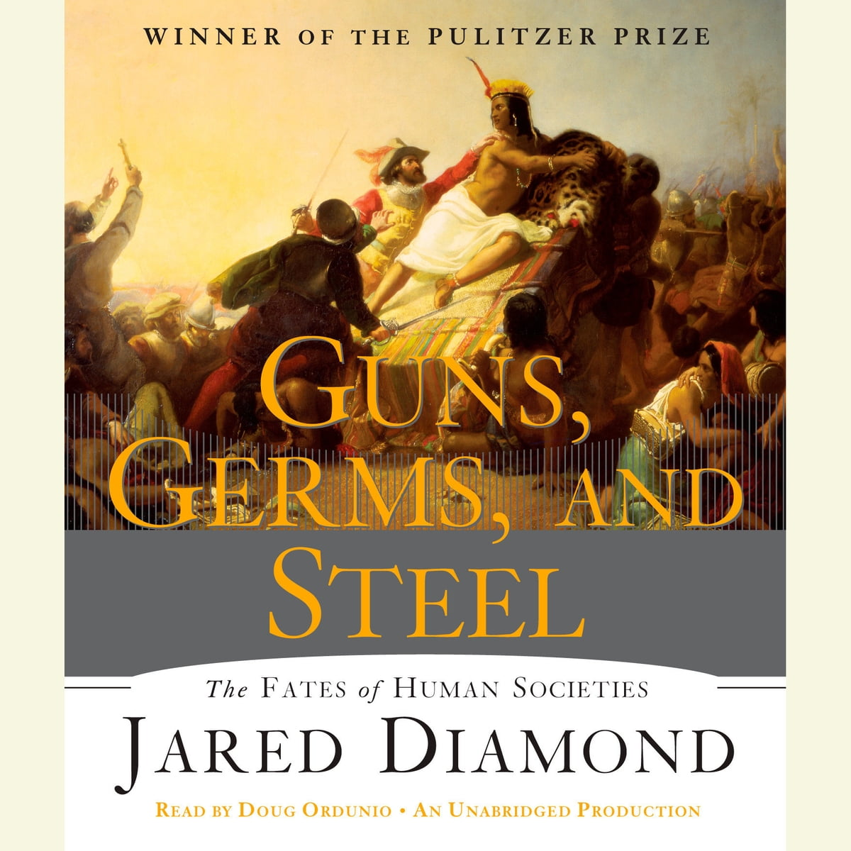 Image result for guns germs and steel